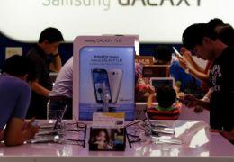 Como escolher o smartphone com Android ideal?