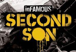 inFamous: Second Son sai para pré-venda por R$ 179