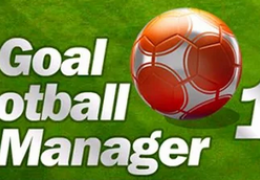 GOAL 2014 Football Manager: Pronto para o desafio?