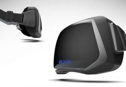Facebook compra empresa Oculus VR por US$ 2 bilhões