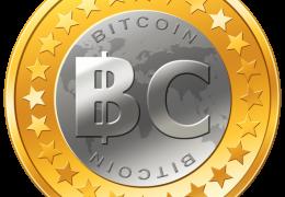 Bitcoin: a criptomoeda mais famosa do Mundo