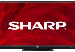 Melhores televisores para assistir à Copa do Mundo