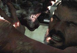 Last of Us é confirmado para Playstation 4