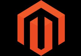 Magento: plataforma mais utilizada para e-commerce