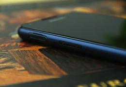 Phillips W6618 é o smartphone com bateria que dura 66 dias