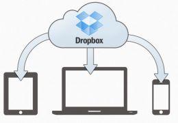 O que é o Dropbox? Aprenda sobre armazenamento na nuvem!