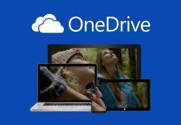 OneDrive: o serviço de armazenamento da Microsoft