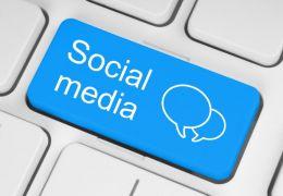Social Media: o profissional que trabalha com redes sociais
