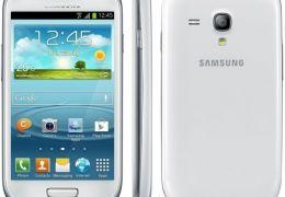 Galaxy Gran Duos: um dos maiores smartphones do mercado
