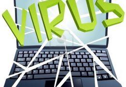 Como proteger seu computador de vírus