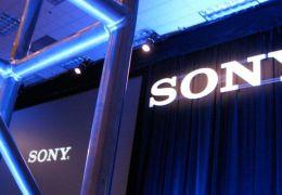 Sony anuncia fita magnética de 185 terabytes