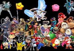 Nintendo lançará console para países emergentes