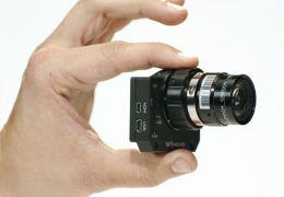Vantagens e desvantagens da câmera GoPro