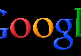 Logo do Google sofre reestilização
