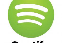 Spotify anuncia que foi hackeado