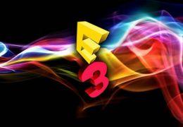 Expectativas para a E3 2014