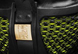 Nike desenvolve bolsa com impressora 3D
