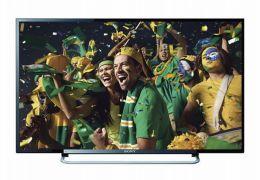Sony investe pesado em produtos para a Copa do Mundo