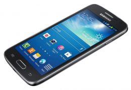 Samsung apresenta novo Galaxy S3 Slim Duos com a TIM