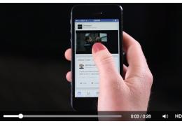 Como bloquear o Premium Video Ads no Facebook?