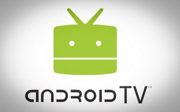 Google trabalha no Android TV