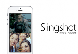 Facebook lança aplicativo concorrente do Snapchat