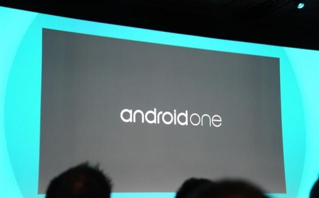 O que é o Android One?