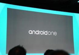 O que é o Android One?