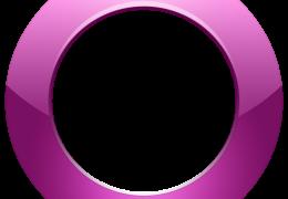 Orkut vai sair do ar em Setembro, diz Google