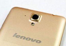 Golden Warrior A8: O mais novo smartphone da Lenovo