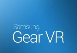 Samsung trabalha em óculos 3D para apresentar na IFA