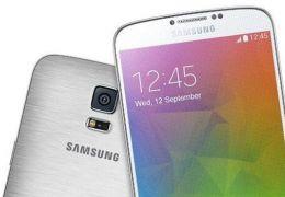 Samsung deve anunciar Galaxy Alpha