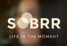 Sobrr é o aplicativo que salva os bêbados dos problemas!