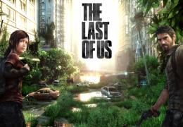 The Last of Us pode chegar aos cinemas em breve