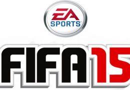 FIFA 2015 não terá clubes brasileiros