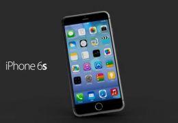 iPhone 6 será anunciado oficialmente dia 9 de setembro