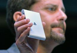 Sony anuncia lançamento da Playstation TV para outubro