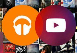 Google deve anunciar o Youtube Music Key