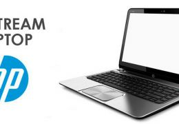 HP pode desenvolver notebook de US$ 199
