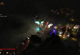 Diablo III Ultimate Evil Edition chega para PS4