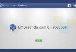 Facebook lança jogo para capacitar pequenos empresários