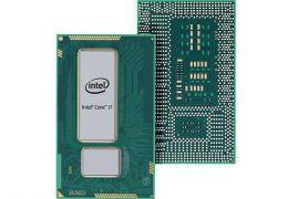 Intel Core M é apresentado na IFA
