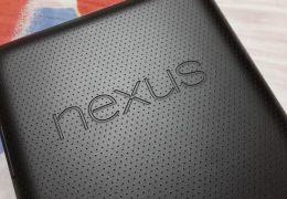 Google Nexus 9 será fabricado pela HTC, afirma The Wall Street Journal