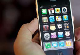 3 smartphones mais vendidos da história