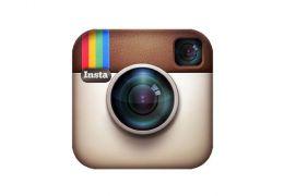 Instagram completa 4 anos