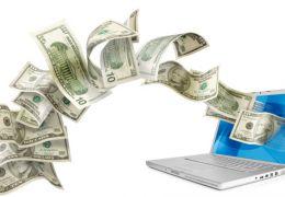 Onde estão as oportunidades para ganhar dinheiro na internet?