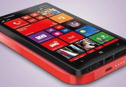 Microsoft lança carregador sem fio