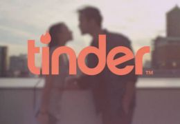 Tinder anuncia versão Premium