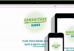 Samaritans lança aplicativo para tentar evitar suicídio