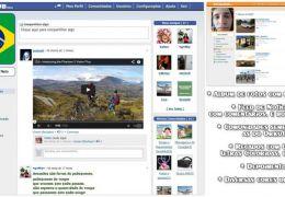 SocialDub: o Orkut brasileiro